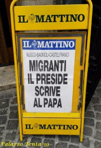 Bagnoli-locandina-i-mattino-lettera-preside-a-papa-francesco