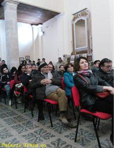 Bagnoli-migranti-e-sprar-assembea-pubblica-03.03.2017-2
