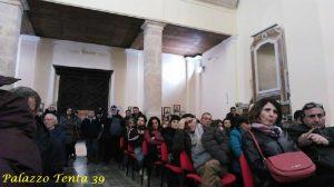 Bagnoli-migranti-e-sprar-assembea-pubblica-03.03.2017-3