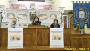 Bagnoli-migranti-e-sprar-assembea-pubblica-03.03.2017