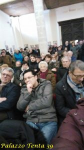 Bagnoli-migranti-e-sprar-assembea-pubblica-03.03.2017-5