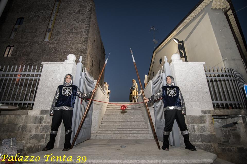 Bagnoli-orari-apertura-Castello-Cavaniglia-10.09.2017