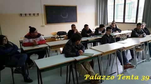 Bagnoli-presentazione-libro-alfredino-rampi-2016-1