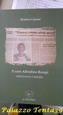Bagnoli-presentazione-libro-alfredino-rampi-2016-2