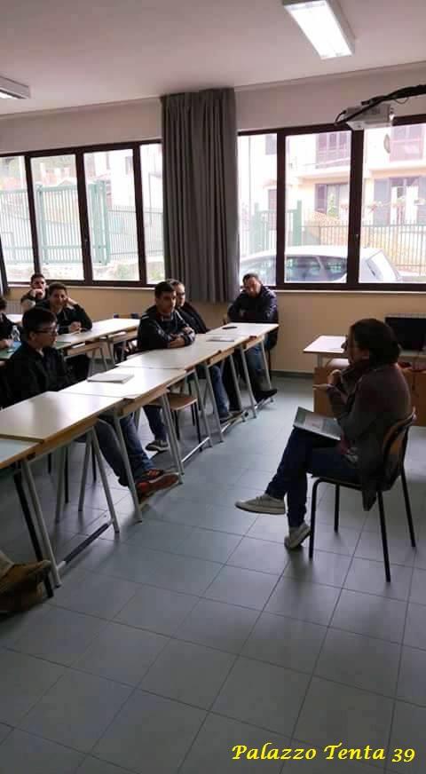 Bagnoli-presentazione-libro-alfredino-rampi-2016-3