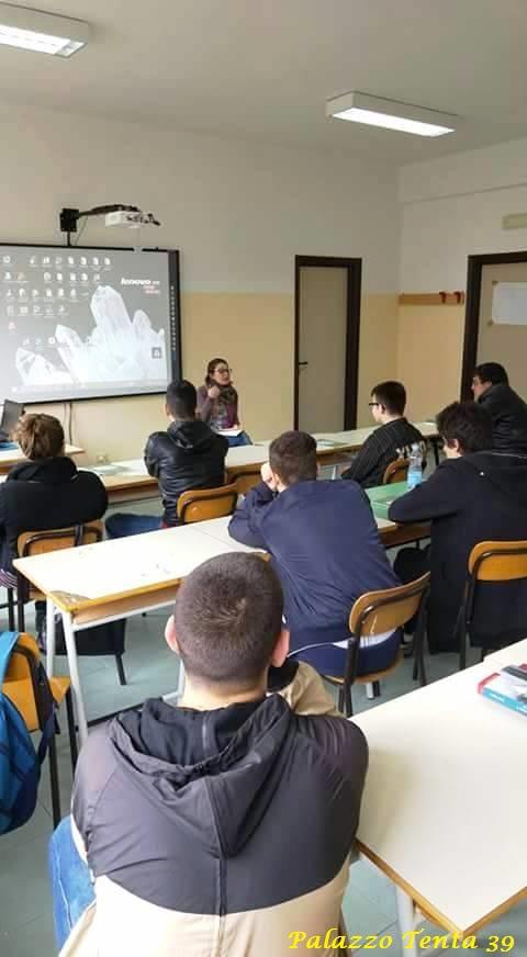 Bagnoli-presentazione-libro-alfredino-rampi-2016-4