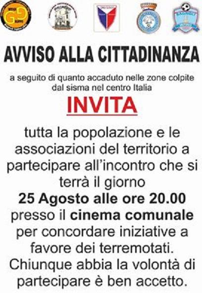 Bagnoli-solidarieta-terremotati-centro-Italia-08.2016