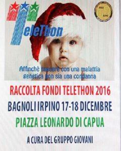 bagnoli-telethon-raccolta-fondi-2016