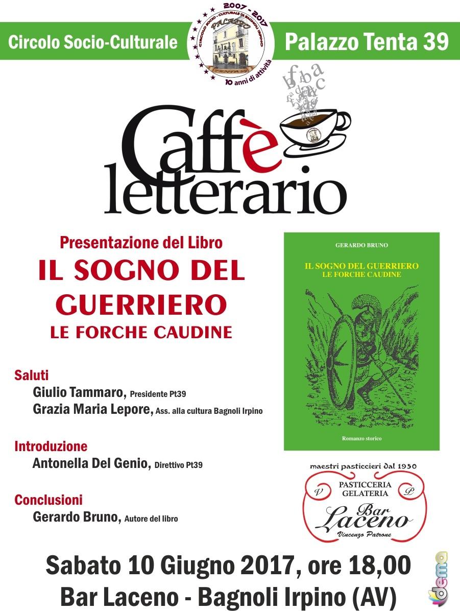 Caffe-Letterario-presentazione-libro-Gerardo-Bruno-giugno-2017