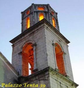 Campanile-San-Domenico-Bagnoli-Irpino