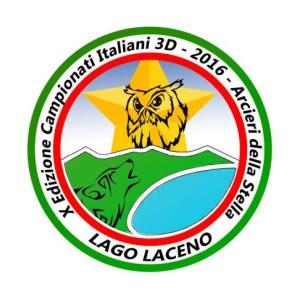campionato-tiro-con-arco-3d-laceno-2016