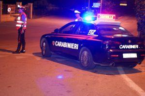 Carabinieri-blocco-notte-2