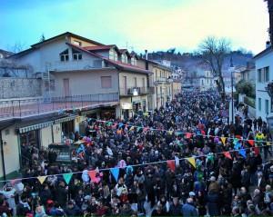 Carnevale-Montemarano-2016
