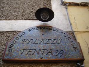 Circolo-Palazzo-Tenta-39-Insegna