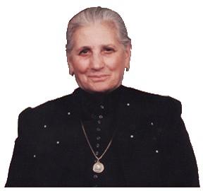 Clelia Buccino