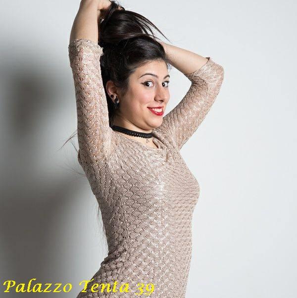 Clotilde-Meloro-Miss-Laceno-2017-2
