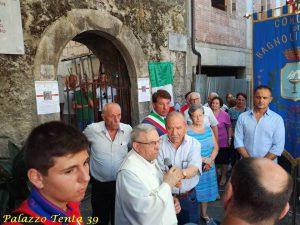 Commemorazione-Leonardo-Di-Capua-2017-5