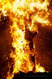 Concorso-La-vacca-di-fuoco-Bagnoli-Irpino-2015