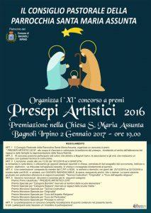 concorso-presepi-artistici-2016-1