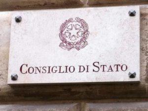 Consiglio-di-Sstato