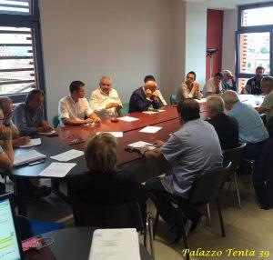 Consorzio-Servizi-Sociali-Alta-Irpinia-05.09.2016