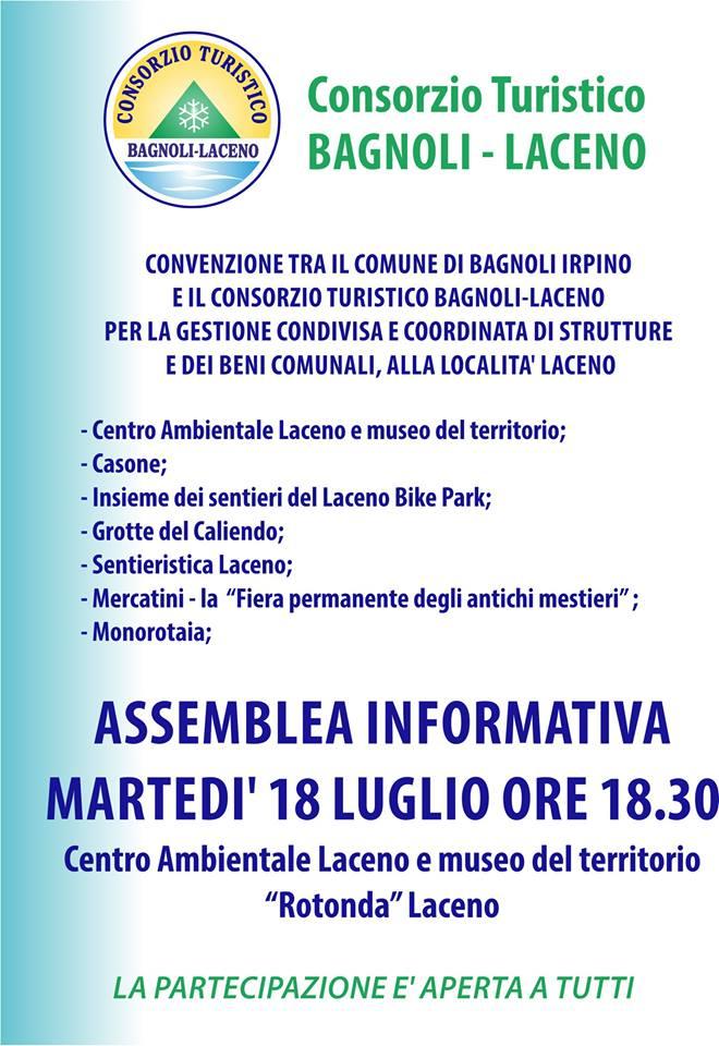 Consorzio-Turistico-Bagnoli-Laceno-Assemblea-Informativa-Luglio-2017