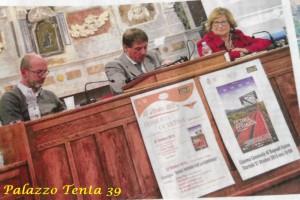 Convegno-Ferrocia-Bagnoli-DeMita-Nigro-DAmelio-27.10.2015