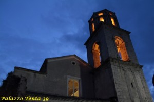Convento-San-Domenico-Bagnoli-Irpino