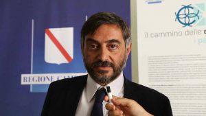 Corrado-Matera-Assessore-Regione-Campania-al-Tursimo
