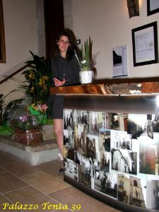 Daiana-Bruno-dell-esecizio-Un-Posto-Carino