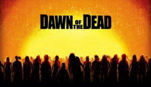 DawnDead
