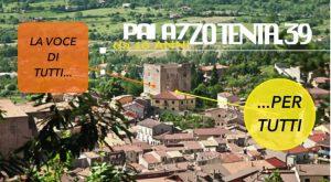 Decennale-Palazzotenta39-Cortometraggio-MArtin-Di-Lucia