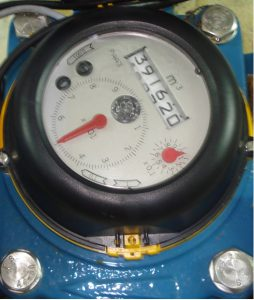 Dell-Osso-Emergenza-Idrica-2