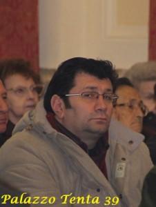 Domenico-Iuliano
