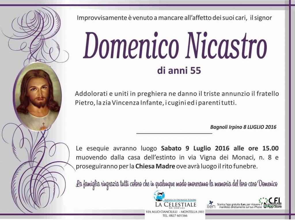 Domenico-Nicastro