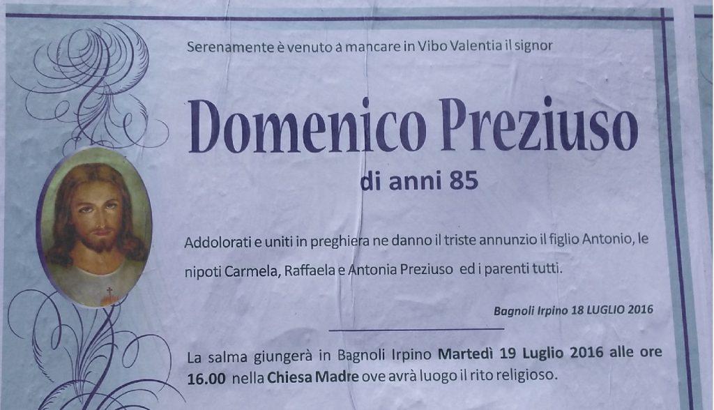 Domenico-Preziuso-Vibo-Valentia