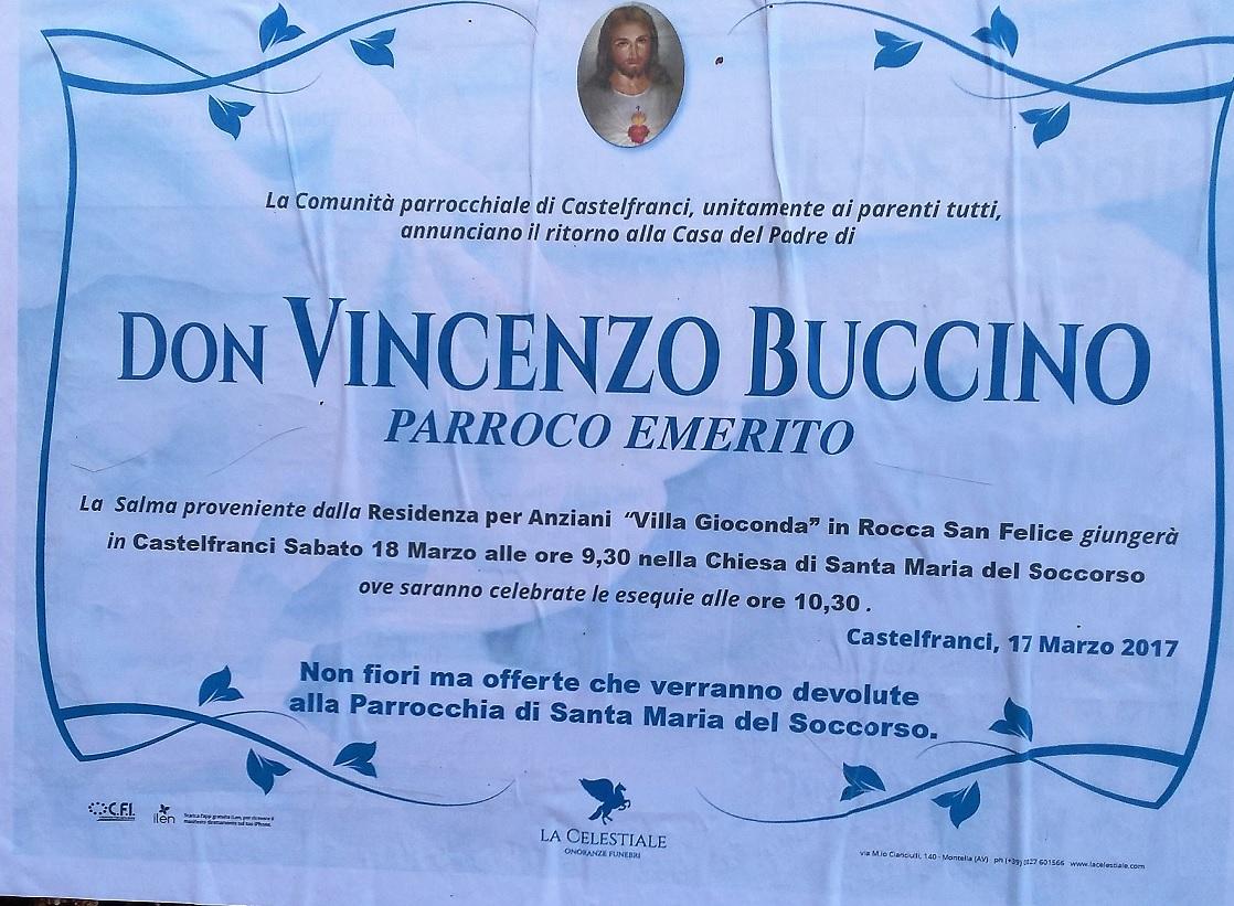 Don-Vincenzo-Buccino-parroco-emerito