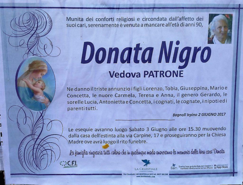 Donata-Nigro-vedova-Patrone