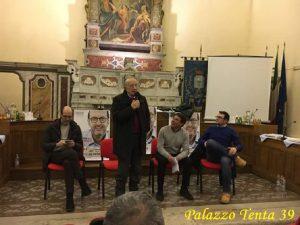 Elezioni-2018-De-Mita-a-Bagnoli-1