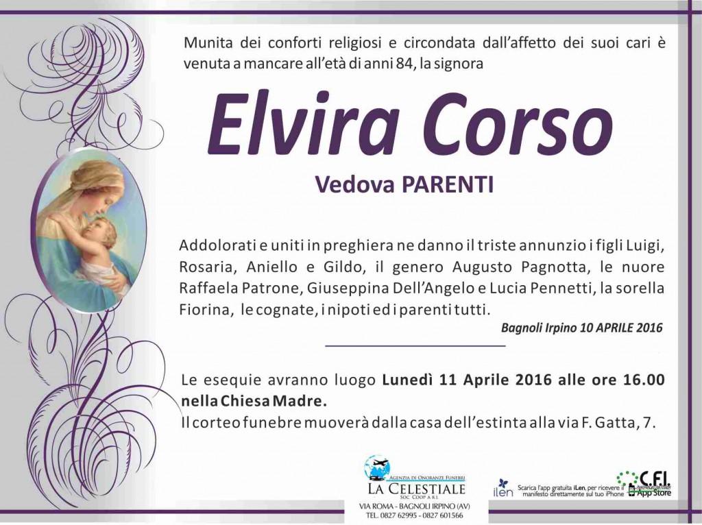 Elvira-Corso-vedova-Parenti