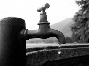 Emergenza-idrica-a-Bagnoli-Irpino