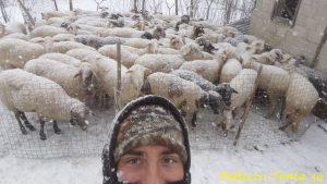 emergenza-neve-gegge-di-psotre-bagnolese-fancesco-dell-angelo-1