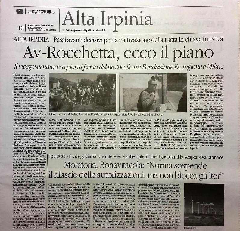 Estate-Irpinia-2016-Articolo-IlCorriere