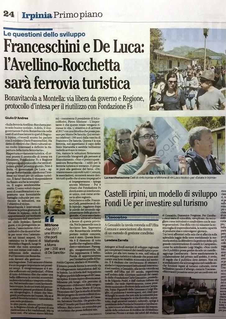 Estate-Irpinia-2016-Articolo-IlMattino