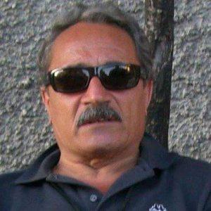 Alfonso-Nigro