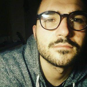 Ernesto-Di-Mauro