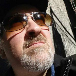 Alfonso-Trillo-attivista-M5S