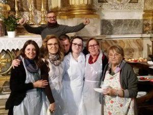 Volontariato-2017-1