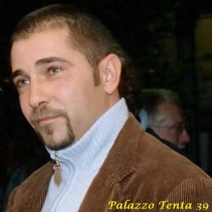 Francesco-Pennetti-presidente-Pro-Loco-Bagnoli-Laceno