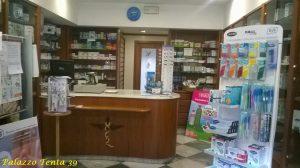 Farmacia-Eredi-Trilo-2017